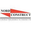 Nord-Konstruct.MD