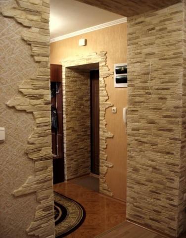 Efectuam tenkuieli decorative - 5