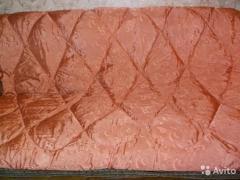 Пошив и реставрация одеял и матрацев - Изображение 2