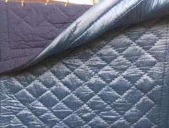 Пошив и реставрация одеял и матрацев - Изображение 3