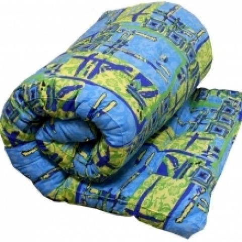 Пошив и реставрация одеял и матрацев - 8