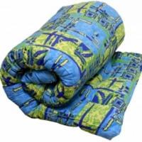 Пошив и реставрация одеял и матрацев - Изображение 8