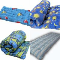 Пошив и реставрация одеял и матрацев - Изображение 10
