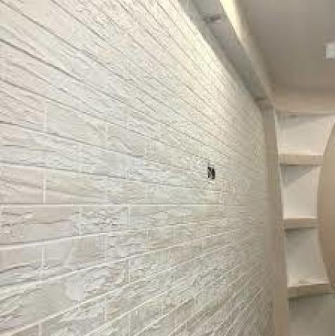 Efectuam tenkuieli decorative - 9