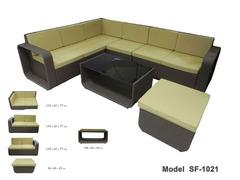 Set MOBILA SF-1021 - Изображение 2
