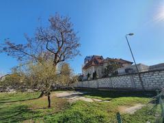 Se vinde apartament cu 3 camere și terasă CENTRU , bloc dat in exploatare - Изображение 5