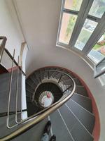 Se vinde apartament cu 3 camere și terasă CENTRU , bloc dat in exploatare - Изображение 8