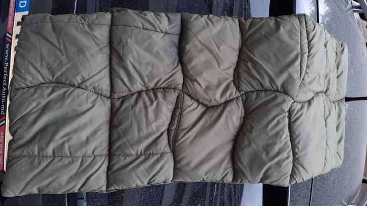 Продаю подушки и холстики для ульев - 1