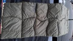 Продаю подушки и холстики для ульев