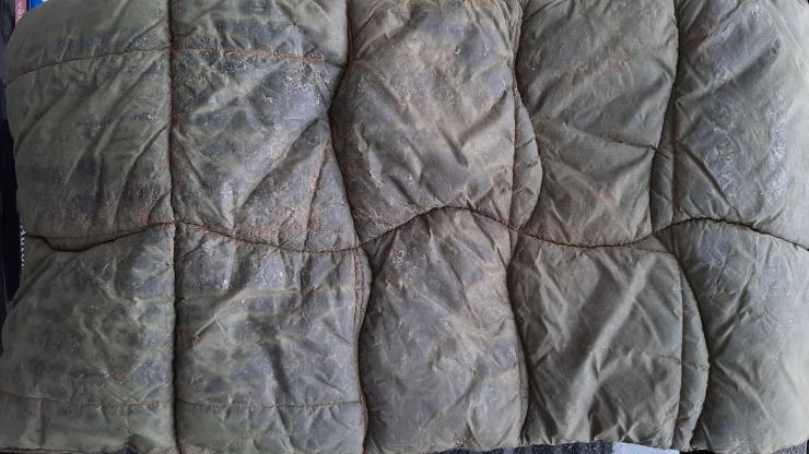 Продаю подушки и холстики для ульев - 2