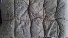 Продаю подушки и холстики для ульев - Изображение 2