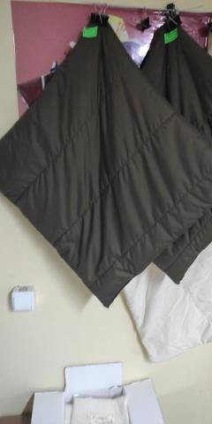 Продаю подушки и холстики для ульев - 3
