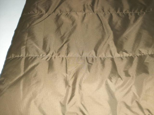 Продаю подушки и холстики для ульев - 5