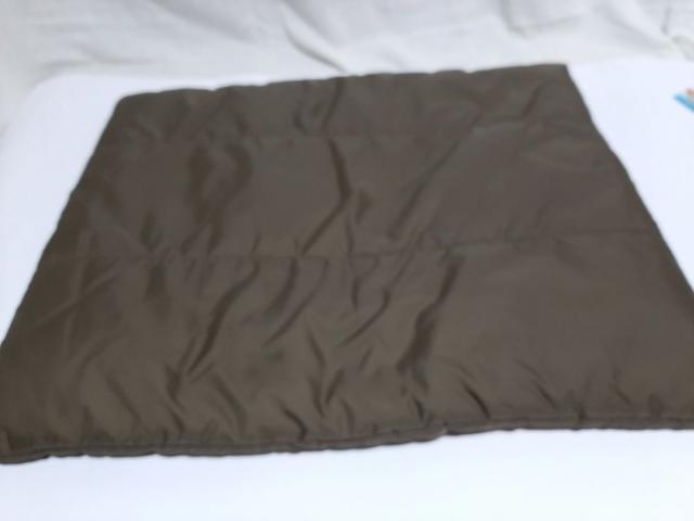 Продаю подушки и холстики для ульев - 6