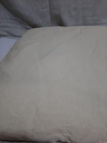 Продаю подушки и холстики для ульев - 7