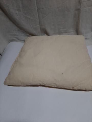 Продаю подушки и холстики для ульев - 8