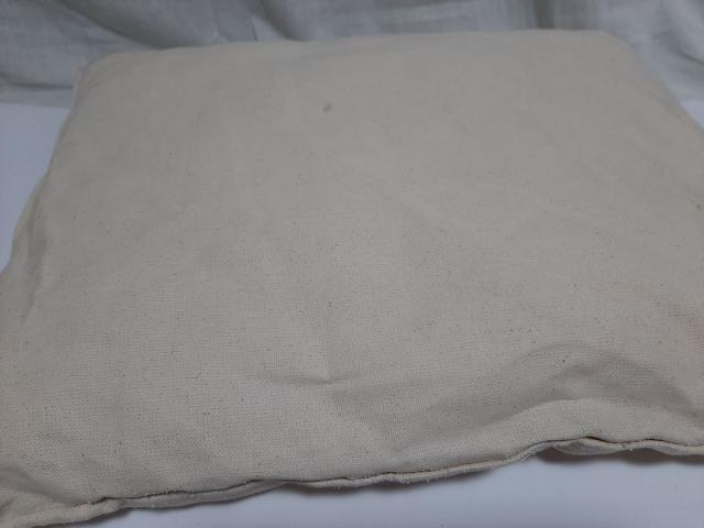Продаю подушки и холстики для ульев - 9