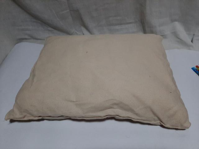 Продаю подушки и холстики для ульев - 10