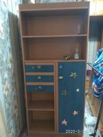 Мебель для детей в хорошем состоянии срочно