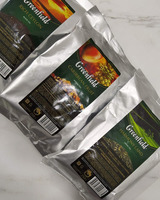 Ceai, cafea la pret bun - Изображение 3