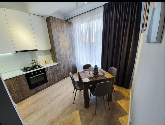 Apartament de lux în Centru - 3