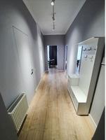 Apartament de lux în Centru - Изображение 6