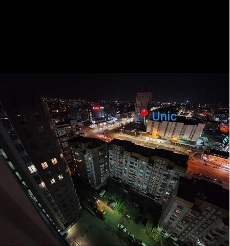 Apartament de lux în Centru - 9