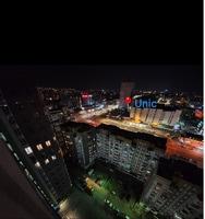 Apartament de lux în Centru - Изображение 9