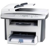 МФУ HP LaserJet 3055 + Бесплатная доставка!