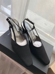 Обувь 37,38