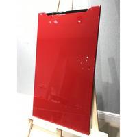 Покраска фасадов для кухонь,шкафы и двери.МДФ