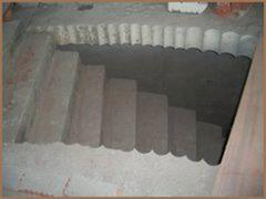 Бетоновырубка перепланировка квартир домов любых помещений демонтаж сантехкабин полов очистка стен п
