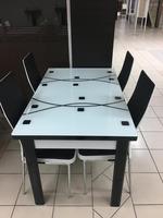 Столы от производителя