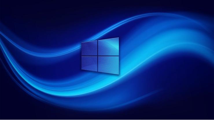 Установка программного обеспечения (Windows / Linux / Ubuntu / Mac OS) Бесплатный выезд - 1