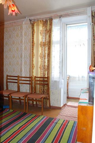 Vânzare apartament în centrul criuleniului, 2 camere! - 3