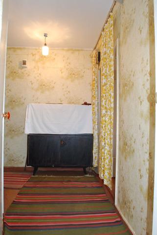 Vânzare apartament în centrul criuleniului, 2 camere! - 4