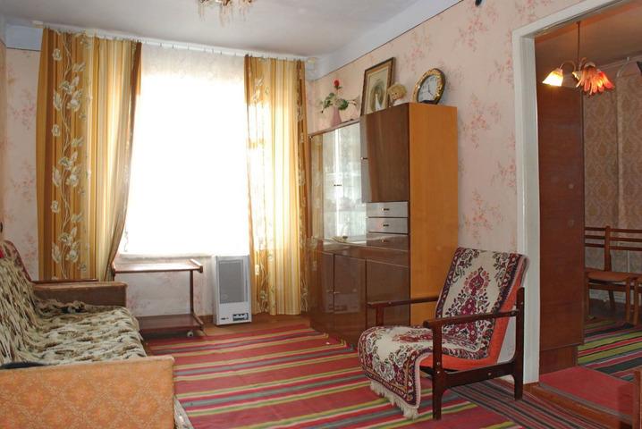 Vânzare apartament în centrul criuleniului, 2 camere! - 5