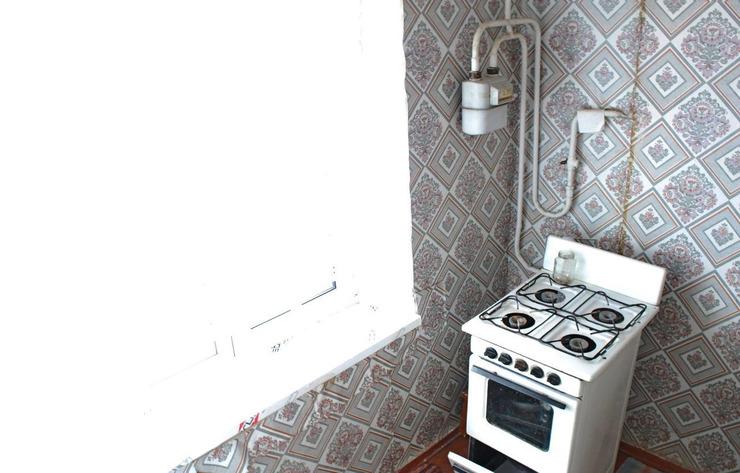Vânzare apartament în centrul criuleniului, 2 camere! - 6