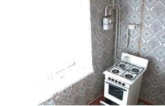 Vânzare apartament în centrul criuleniului, 2 camere! - Изображение 6
