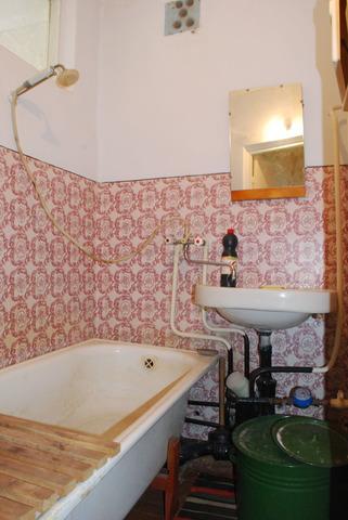 Vânzare apartament în centrul criuleniului, 2 camere! - 7
