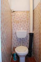 Vânzare apartament în centrul criuleniului, 2 camere! - Изображение 8