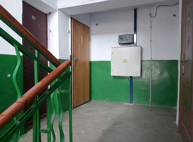 Vânzare apartament în centrul criuleniului, 2 camere! - 9