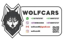 WOLFCarS - автомобили на заказ из Нидерландов / Бельгии/Германии - Изображение 2