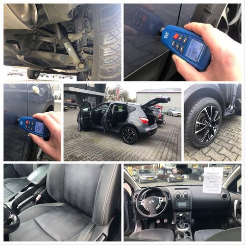 WOLFCarS - автомобили на заказ из Нидерландов / Бельгии/Германии - 3