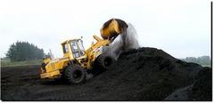 Бельцы доставка плодородного чистого чернозема облагораживание участков