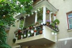 Бельцы кладка балконов пеноблоками кирпичом ремонт балконов утепление!