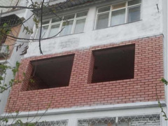 Бельцы ремонт балконов! все виды работ по балконов! балкон под ключ!!!