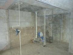 Перепланировка любых помещений усиление проемов Алмазное резка бетона железобетона стен перегородо