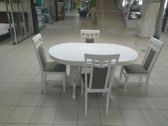 Столы и стулья !!!