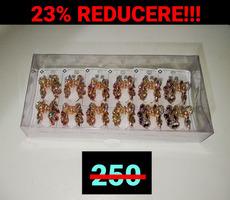 Agrafe!!! Reducere -23%!!!